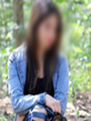 Rishikesh Escort Agency